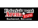 Entertainment Arena Expo