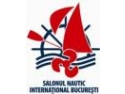 Salonul Nautic International Bucuresti
