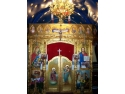 Moastele Sf. Gheorghe si Sf. Andrei in premiera absoluta pe Valea Prahovei