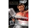 Stand Up Comedy Bucuresti Duminica 11 Noiembrie Intrarea libera St. patrick Centrul Vechi