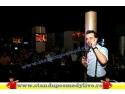 Stand Up Comedy Luni Marti Miercuri Joi Vineri Sambata Duminica