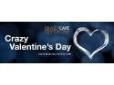 Crazy Valentine's Day