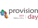 Conferinta Provision Day 2013