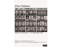 THE LAST COMMUNISTS´CONVENTION / Silvia Traistaru, Atelier 35