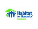 Inaugurarea celor 116 locuinţe reabilitate în urma inundaţiilor din 2005