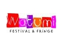 Watumi Festival & Fringe, 22 -26 iulie 2009 Brasov