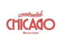 Ziua Indragostitilor cu Muzicalul Chicago!