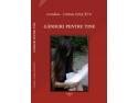 Lansare de carte –