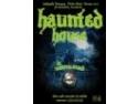Haunted Hause