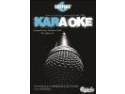 Karaoke Night@ Cafepedia Iasi