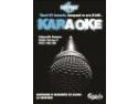 Karaoke @ Cafepedia