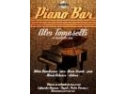 Piano Bar@Cafepedia