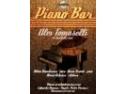 Piano Bar@Cafepedia