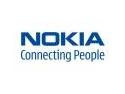 Intalnirea lunara a managerilor de proiect din luna martie la NOKIA ROMANIA
