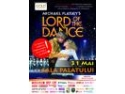 Lord Of The Dance, la Bucuresti!