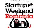 StartupWeekend Romania