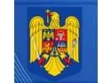 Elaborarea Strategiei Guvernamentale pentru dezvoltarea sectorului IMM, în perioada 2009-2013