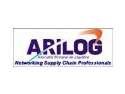 "SEMINAR ARILOG: ""Surviving through Supply Chain in difficult time"""