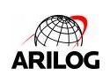 International ARILOG Conference Logistics & Supply Chain 2009