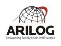 Conferinta Internationala ARILOG Logistica si Supply Chain