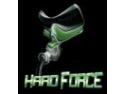 HARD FORCE