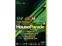 House Parade 2007