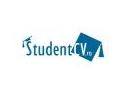 Arhiva Nationala de CV-uri Studentesti - www.studentcv.ro