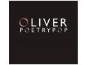 Concert unplugged Oliver. Ultimul concert din Poetry Pop Tour