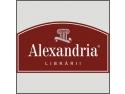 Lansare de carte-Fluturele negru de Radu Paraschivescu la Alexandria Librarii Rm. Valcea