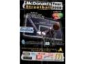 McDonald's Streetball Tour sustinut de Prigat ACTIV