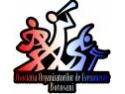 Caravana Tinerilor Artisti - Proiect Cultural Artistic si de Divertisment pentru Tineri