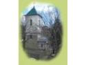 Concurs de sah - Memorial Prof. Constantin Ciochina, a III-a editie, la Biserica Toma Cozma