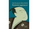 O dupa-amiaza japoneza in compania lui Donald Richie