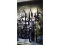 Veloteca deschide magazin de biciclete langa Piata Dorobanti