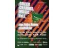 Green Channel Music Vol.1