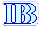 Conferinta Dibioclim- Lansare investiei IBB