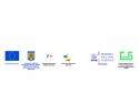 Conferinţa naţională de închidere a proiectului PRO COMPETENT
