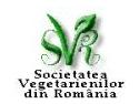 1 Octombrie - Ziua Internationala a Vegetarianismului