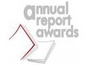 Ceremonia de decernare a premiilor Cele Mai Bune Rapoarte Anuale realizate de ONG-uri din Romania, editia a 5-a