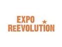 EXPO ReEVOLUTION