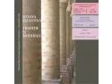 Icoana bizantină – tradiție și modernitate. Atelier deschis, masă rotundă, expoziție