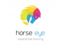 Seminar de leadership Horse Eye