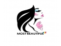 MOST BEAUTIFUL- ROMANIA 2011 -  BEAUTY CONTEST