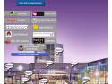 Lansare mall virtual Woman2Woman.ro
