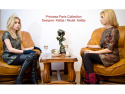 Princess Paris Collection, stilul printesei contemporane