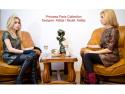 Princess Paris Collection, stilul printesei contemporane