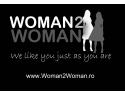 Portret de vedeta - Woman2Woman.ro