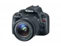 Cel mai mic si cel mai usor aparat foto DSLR din lume