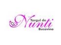Targul de Nunti Bucovina – Pentru o nunta ca in povesti