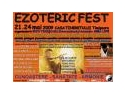 EzotericFest 21-24 mai 2009 Alternative Spirituale